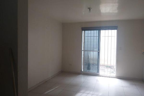 Foto de casa en renta en  , privadas de cumbres, monterrey, nuevo león, 8885235 No. 07