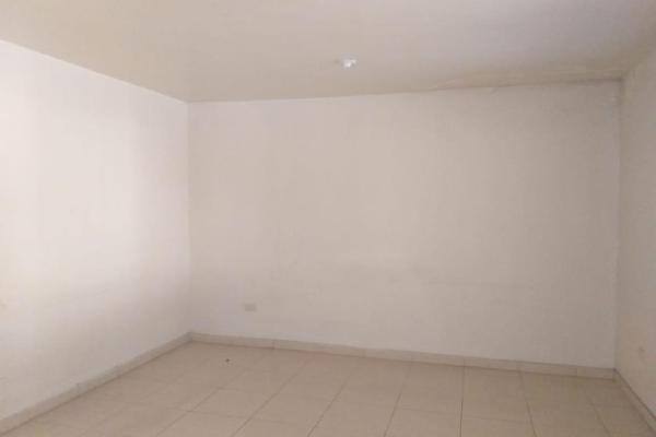 Foto de casa en renta en  , privadas de cumbres, monterrey, nuevo león, 8885235 No. 09