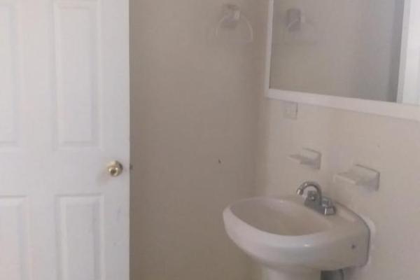 Foto de casa en renta en  , privadas de cumbres, monterrey, nuevo león, 8885235 No. 10
