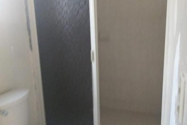 Foto de casa en renta en  , privadas de cumbres, monterrey, nuevo león, 8885235 No. 11