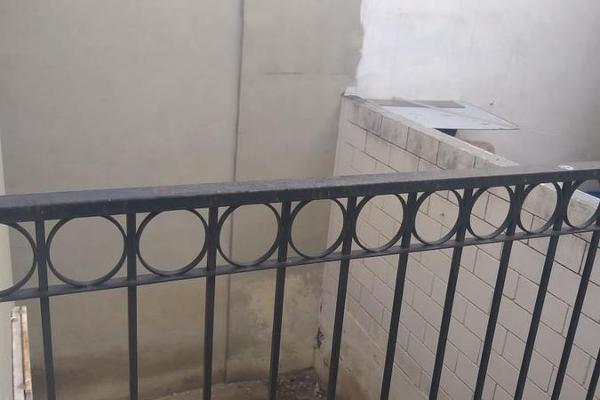 Foto de casa en renta en  , privadas de cumbres, monterrey, nuevo león, 8885235 No. 12