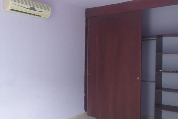 Foto de casa en renta en  , privadas de cumbres, monterrey, nuevo león, 8885235 No. 14