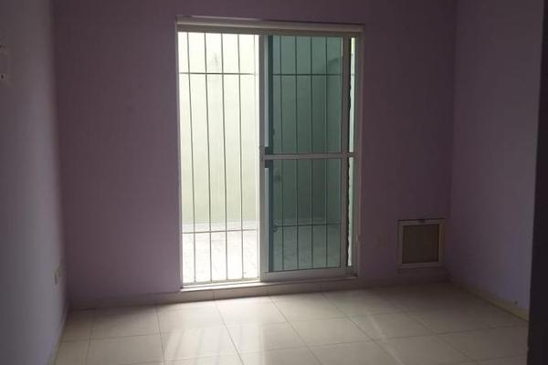 Foto de casa en renta en  , privadas de cumbres, monterrey, nuevo león, 8885235 No. 15