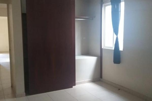 Foto de casa en renta en  , privadas de cumbres, monterrey, nuevo león, 8885235 No. 17