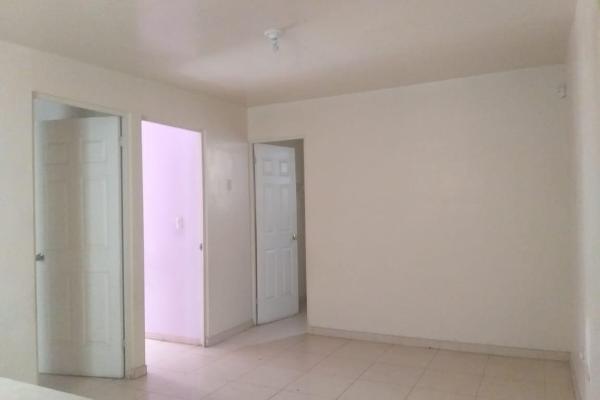 Foto de casa en renta en  , privadas de cumbres, monterrey, nuevo león, 8885235 No. 19