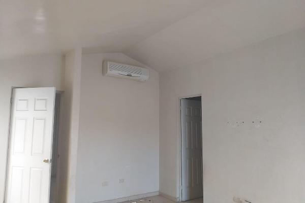 Foto de casa en renta en  , privadas de cumbres, monterrey, nuevo león, 8885235 No. 21