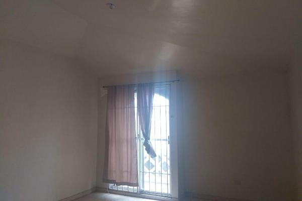 Foto de casa en renta en  , privadas de cumbres, monterrey, nuevo león, 8885235 No. 24