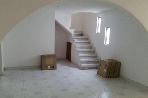 Foto de casa en venta en  , 15 de septiembre, pachuca de soto, hidalgo, 8066860 No. 02