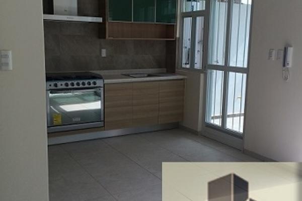 Foto de casa en venta en  , privadas de las haciendas, soledad de graciano sánchez, san luis potosí, 2624108 No. 09
