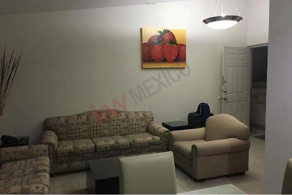 Foto de departamento en venta en privadas de san isidro 712, san pedro xalpa, azcapotzalco, df / cdmx, 0 No. 07