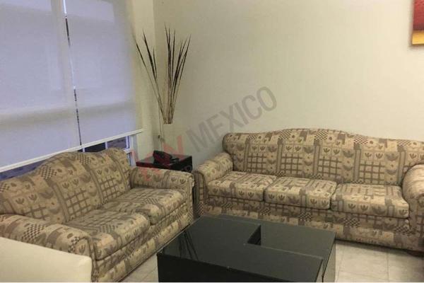 Foto de departamento en venta en privadas de san isidro 712, san pedro xalpa, azcapotzalco, df / cdmx, 0 No. 08