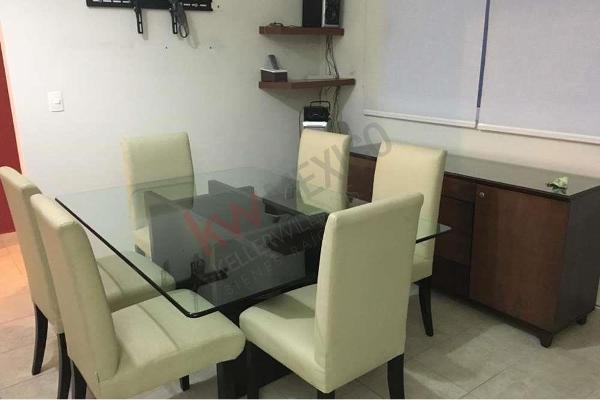 Foto de departamento en venta en privadas de san isidro 712, san pedro xalpa, azcapotzalco, df / cdmx, 0 No. 09