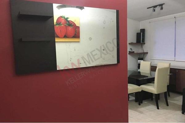 Foto de departamento en venta en privadas de san isidro 712, san pedro xalpa, azcapotzalco, df / cdmx, 0 No. 12