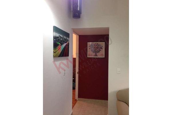Foto de departamento en venta en privadas de san isidro 712, san pedro xalpa, azcapotzalco, df / cdmx, 0 No. 13