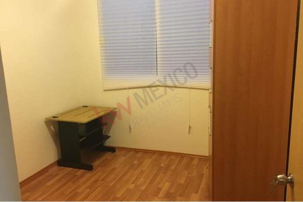 Foto de departamento en venta en privadas de san isidro 712, san pedro xalpa, azcapotzalco, df / cdmx, 0 No. 17