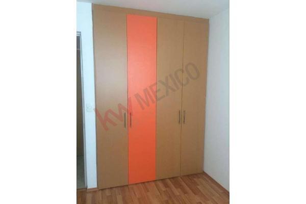 Foto de departamento en venta en privadas de san isidro 712, san pedro xalpa, azcapotzalco, df / cdmx, 0 No. 18