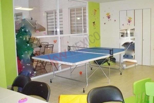 Foto de departamento en venta en privadas de san isidro 712, san pedro xalpa, azcapotzalco, df / cdmx, 0 No. 21