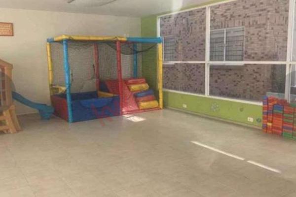 Foto de departamento en venta en privadas de san isidro 712, san pedro xalpa, azcapotzalco, df / cdmx, 0 No. 23