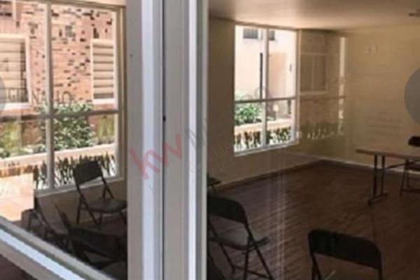 Foto de departamento en venta en privadas de san isidro 712, san pedro xalpa, azcapotzalco, df / cdmx, 0 No. 24