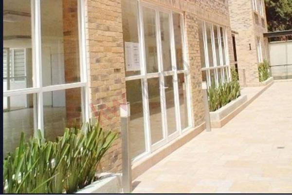 Foto de departamento en venta en privadas de san isidro 712, san pedro xalpa, azcapotzalco, df / cdmx, 0 No. 25