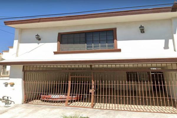 Foto de casa en venta en  , privadas de santa catarina, santa catarina, nuevo león, 19738455 No. 01