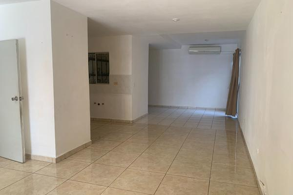Foto de casa en venta en  , privadas de santa catarina, santa catarina, nuevo león, 19738455 No. 04
