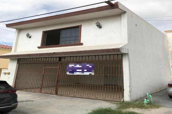Foto de casa en venta en  , privadas de santa catarina, santa catarina, nuevo león, 0 No. 01