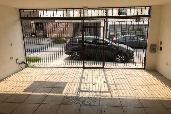 Foto de casa en venta en  , privadas de santa catarina, santa catarina, nuevo león, 0 No. 02