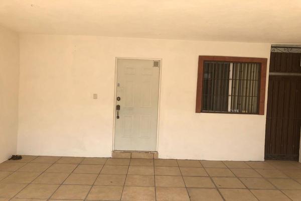 Foto de casa en venta en  , privadas de santa catarina, santa catarina, nuevo león, 0 No. 03