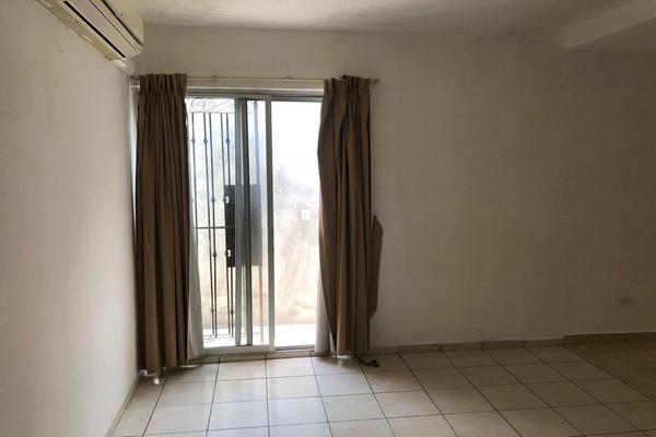 Foto de casa en venta en  , privadas de santa catarina, santa catarina, nuevo león, 0 No. 05