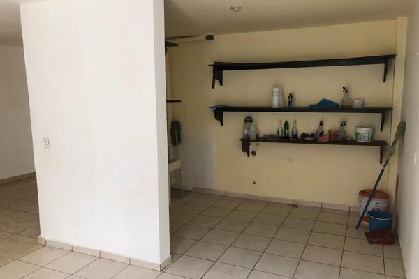 Foto de casa en venta en  , privadas de santa catarina, santa catarina, nuevo león, 0 No. 08