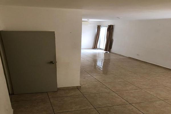 Foto de casa en venta en  , privadas de santa catarina, santa catarina, nuevo león, 0 No. 11