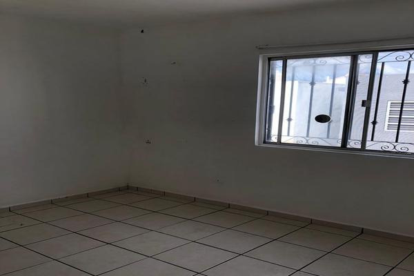 Foto de casa en venta en  , privadas de santa catarina, santa catarina, nuevo león, 0 No. 12