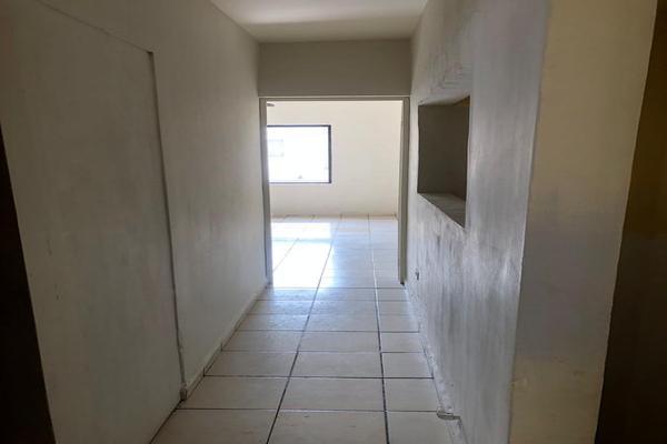 Foto de casa en venta en  , privadas de santa catarina, santa catarina, nuevo león, 0 No. 17