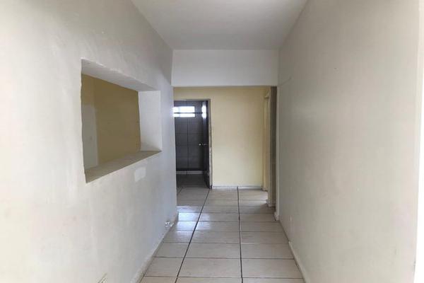 Foto de casa en venta en  , privadas de santa catarina, santa catarina, nuevo león, 0 No. 19