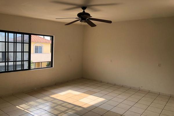 Foto de casa en venta en  , privadas de santa catarina, santa catarina, nuevo león, 0 No. 21