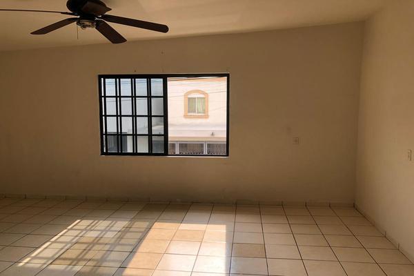 Foto de casa en venta en  , privadas de santa catarina, santa catarina, nuevo león, 0 No. 22