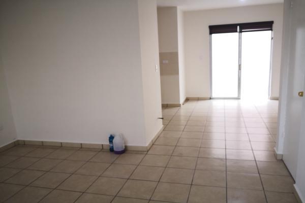 Foto de casa en venta en  , privadas de santa catarina sector elite, santa catarina, nuevo león, 0 No. 03