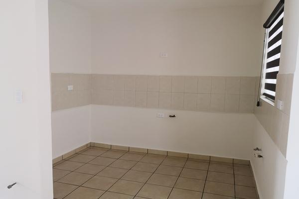 Foto de casa en venta en  , privadas de santa catarina sector elite, santa catarina, nuevo león, 0 No. 04