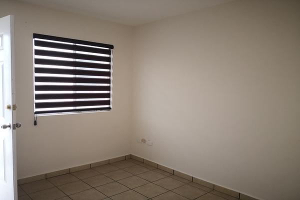 Foto de casa en venta en  , privadas de santa catarina sector elite, santa catarina, nuevo león, 0 No. 07