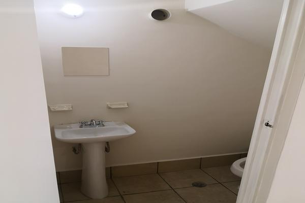 Foto de casa en venta en  , privadas de santa catarina sector elite, santa catarina, nuevo león, 0 No. 10