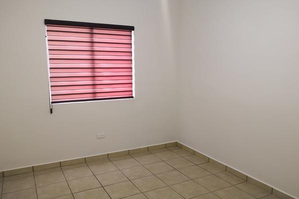 Foto de casa en venta en  , privadas de santa catarina sector elite, santa catarina, nuevo león, 0 No. 13