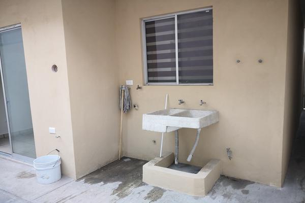 Foto de casa en venta en  , privadas de santa catarina sector elite, santa catarina, nuevo león, 0 No. 14