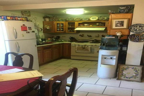 Foto de casa en venta en  , privadas de santa rosa, apodaca, nuevo león, 0 No. 04