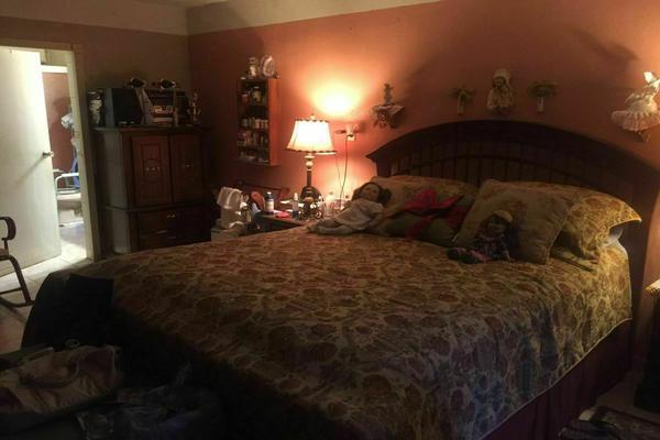 Foto de casa en venta en  , privadas de santa rosa, apodaca, nuevo león, 0 No. 07