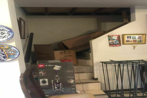 Foto de casa en venta en  , privadas de santa rosa, apodaca, nuevo león, 0 No. 15
