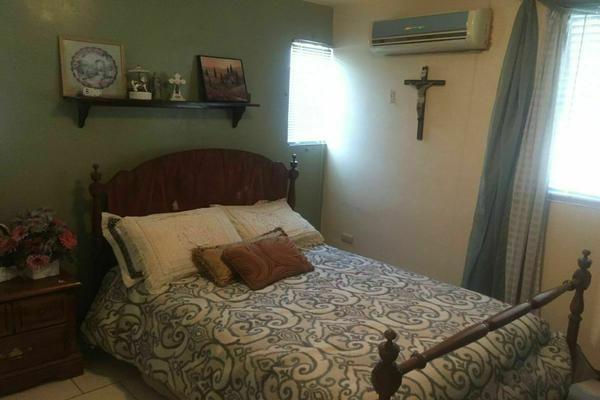 Foto de casa en venta en  , privadas de santa rosa, apodaca, nuevo león, 0 No. 16