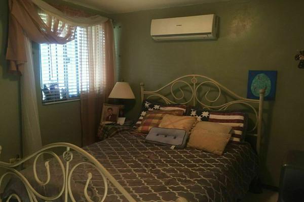 Foto de casa en venta en  , privadas de santa rosa, apodaca, nuevo león, 0 No. 17
