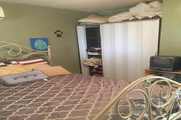 Foto de casa en venta en  , privadas de santa rosa, apodaca, nuevo león, 0 No. 18
