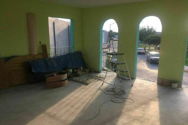 Foto de casa en venta en  , privadas de santa rosa, apodaca, nuevo león, 0 No. 21
